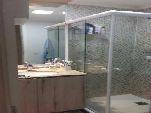 BANHEIRO. - Apartamento 2 quartos à venda Pechincha, Rio de Janeiro - R$ 320.000 - PA21174 - 17