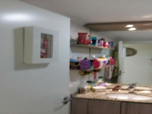 BANHEIRO - Apartamento 2 quartos à venda Pechincha, Rio de Janeiro - R$ 320.000 - PA21174 - 16