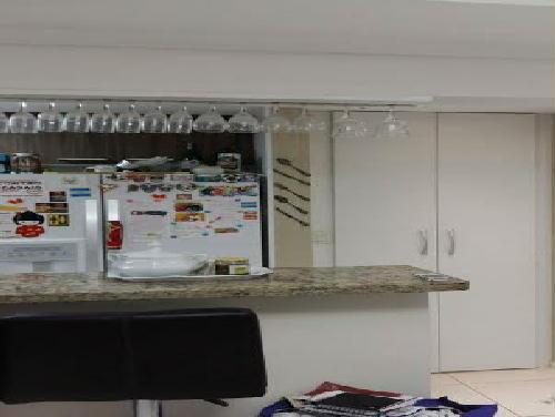 COZINHA. - Apartamento 2 quartos à venda Pechincha, Rio de Janeiro - R$ 320.000 - PA21174 - 15