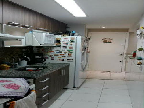 COZINHA - Apartamento 2 quartos à venda Pechincha, Rio de Janeiro - R$ 320.000 - PA21174 - 13