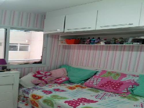 DORMITÓRIO - Apartamento 2 quartos à venda Pechincha, Rio de Janeiro - R$ 320.000 - PA21174 - 12