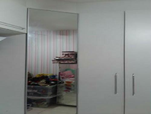 QUARTO..... - Apartamento 2 quartos à venda Pechincha, Rio de Janeiro - R$ 320.000 - PA21174 - 14