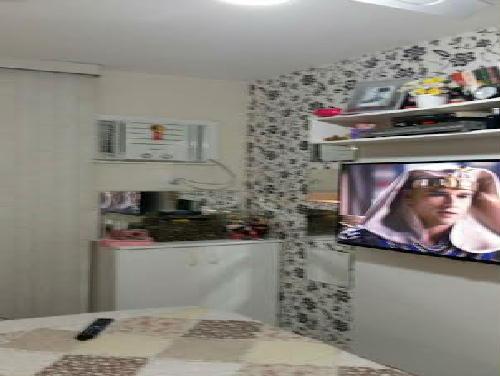 QUARTO.... - Apartamento 2 quartos à venda Pechincha, Rio de Janeiro - R$ 320.000 - PA21174 - 11