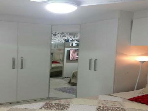 QUARTO... - Apartamento 2 quartos à venda Pechincha, Rio de Janeiro - R$ 320.000 - PA21174 - 10