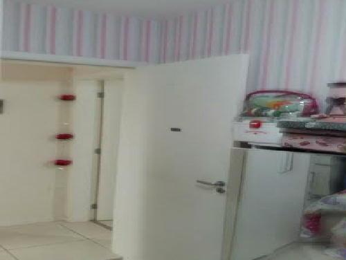 QUARTO. - Apartamento 2 quartos à venda Pechincha, Rio de Janeiro - R$ 320.000 - PA21174 - 9