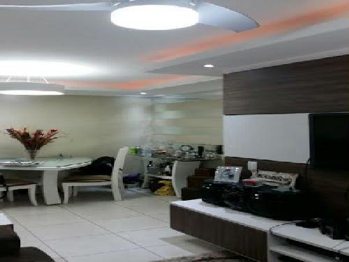 SALÃO.. - Apartamento 2 quartos à venda Pechincha, Rio de Janeiro - R$ 320.000 - PA21174 - 6