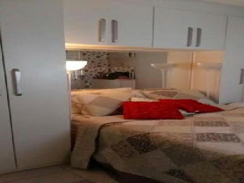 SUÍTE - Apartamento 2 quartos à venda Pechincha, Rio de Janeiro - R$ 320.000 - PA21174 - 7