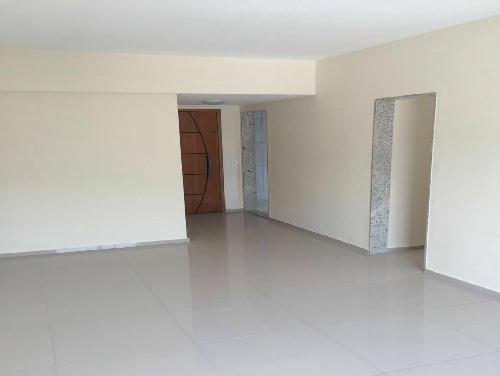 FOTO1 - Apartamento Freguesia (Jacarepaguá),Rio de Janeiro,RJ À Venda,2 Quartos,72m² - PA21195 - 1