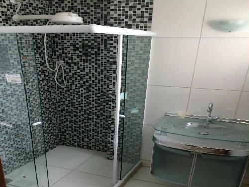 FOTO10 - Apartamento Freguesia (Jacarepaguá),Rio de Janeiro,RJ À Venda,2 Quartos,72m² - PA21195 - 11