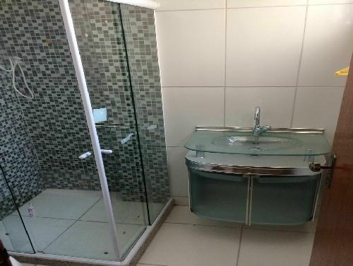 FOTO11 - Apartamento Freguesia (Jacarepaguá),Rio de Janeiro,RJ À Venda,2 Quartos,72m² - PA21195 - 12