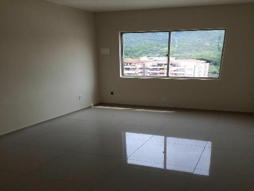 FOTO15 - Apartamento Freguesia (Jacarepaguá),Rio de Janeiro,RJ À Venda,2 Quartos,72m² - PA21195 - 16