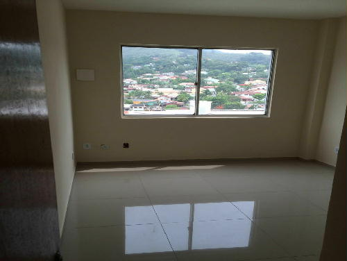 FOTO16 - Apartamento Freguesia (Jacarepaguá),Rio de Janeiro,RJ À Venda,2 Quartos,72m² - PA21195 - 17