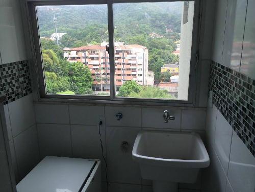 FOTO19 - Apartamento Freguesia (Jacarepaguá),Rio de Janeiro,RJ À Venda,2 Quartos,72m² - PA21195 - 20