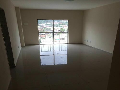 FOTO2 - Apartamento Freguesia (Jacarepaguá),Rio de Janeiro,RJ À Venda,2 Quartos,72m² - PA21195 - 3