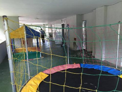 FOTO22 - Apartamento Freguesia (Jacarepaguá),Rio de Janeiro,RJ À Venda,2 Quartos,72m² - PA21195 - 23
