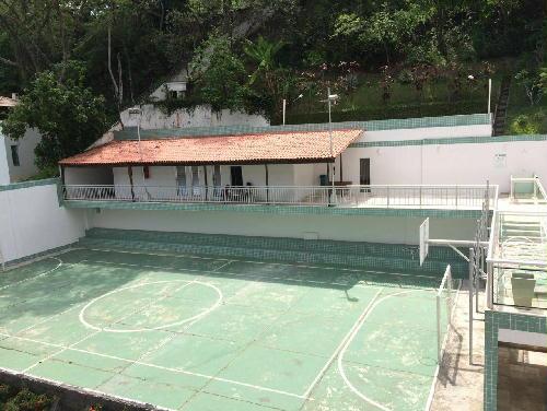 FOTO23 - Apartamento Freguesia (Jacarepaguá),Rio de Janeiro,RJ À Venda,2 Quartos,72m² - PA21195 - 24