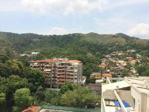 FOTO4 - Apartamento Freguesia (Jacarepaguá),Rio de Janeiro,RJ À Venda,2 Quartos,72m² - PA21195 - 5