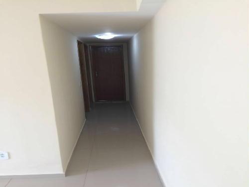 FOTO5 - Apartamento Freguesia (Jacarepaguá),Rio de Janeiro,RJ À Venda,2 Quartos,72m² - PA21195 - 6