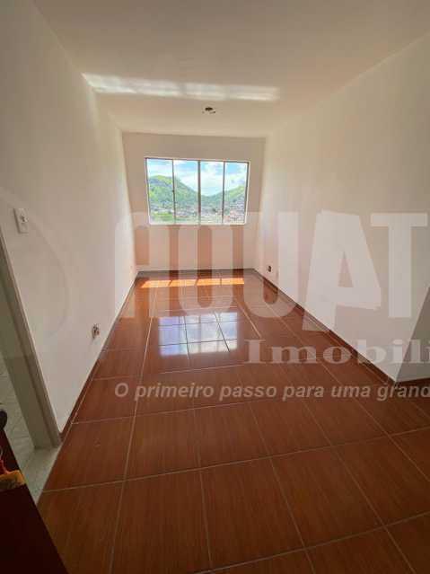 2. - Apartamento 2 quartos à venda Tomás Coelho, Rio de Janeiro - R$ 150.000 - PA21198 - 3