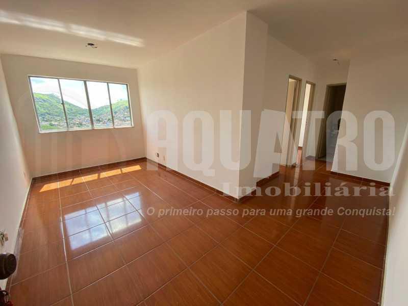 3. - Apartamento 2 quartos à venda Tomás Coelho, Rio de Janeiro - R$ 150.000 - PA21198 - 4