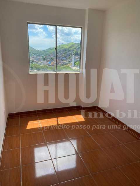 4. - Apartamento 2 quartos à venda Tomás Coelho, Rio de Janeiro - R$ 150.000 - PA21198 - 5