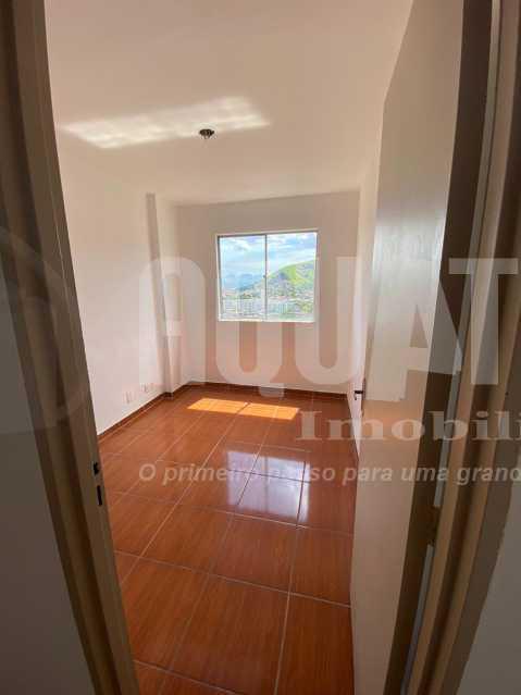 5. - Apartamento 2 quartos à venda Tomás Coelho, Rio de Janeiro - R$ 150.000 - PA21198 - 6