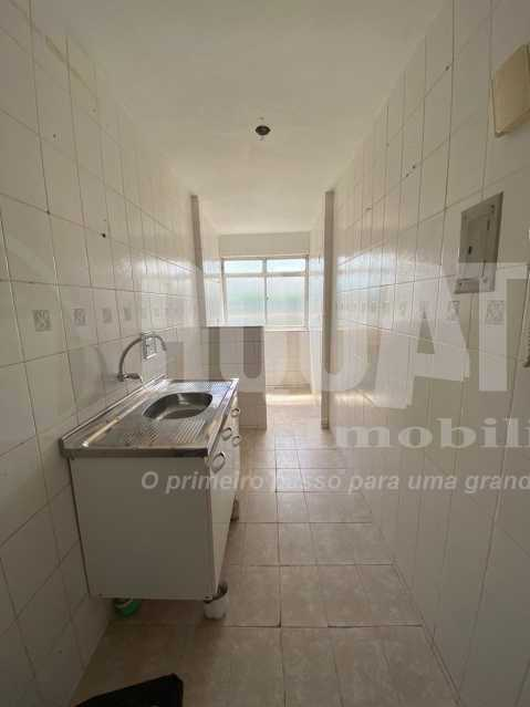 7. - Apartamento 2 quartos à venda Tomás Coelho, Rio de Janeiro - R$ 150.000 - PA21198 - 8