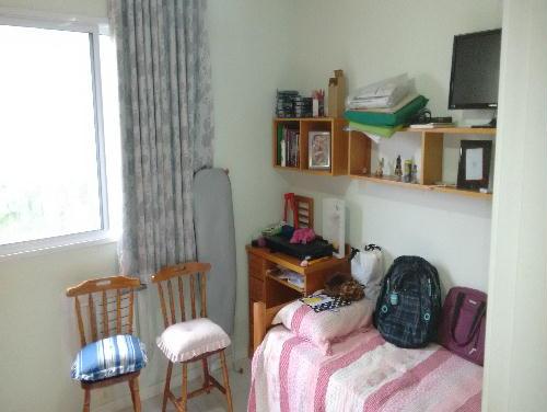 FOTO11 - Apartamento 2 quartos à venda Barra da Tijuca, Rio de Janeiro - R$ 499.000 - PA21211 - 12