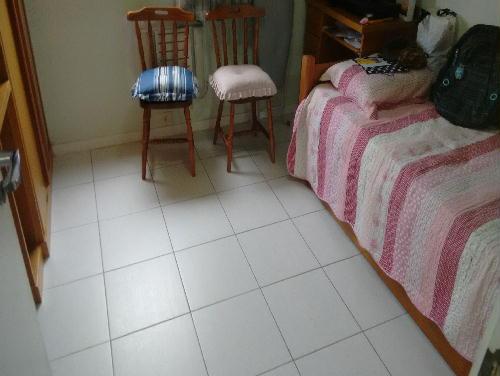 FOTO12 - Apartamento 2 quartos à venda Barra da Tijuca, Rio de Janeiro - R$ 499.000 - PA21211 - 13