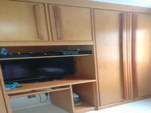 FOTO13 - Apartamento 2 quartos à venda Barra da Tijuca, Rio de Janeiro - R$ 499.000 - PA21211 - 14