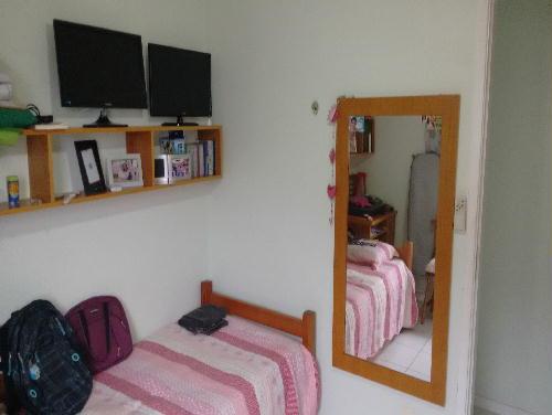 FOTO14 - Apartamento 2 quartos à venda Barra da Tijuca, Rio de Janeiro - R$ 499.000 - PA21211 - 15