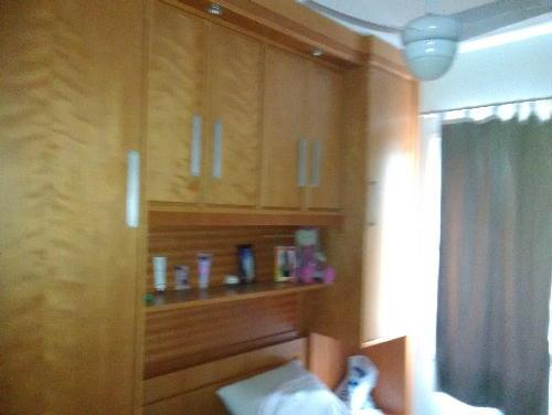 FOTO16 - Apartamento 2 quartos à venda Barra da Tijuca, Rio de Janeiro - R$ 499.000 - PA21211 - 17