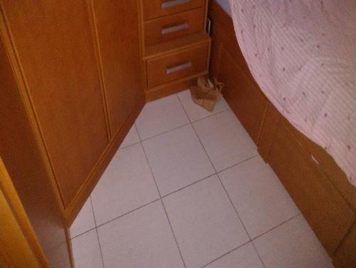 FOTO17 - Apartamento 2 quartos à venda Barra da Tijuca, Rio de Janeiro - R$ 499.000 - PA21211 - 18