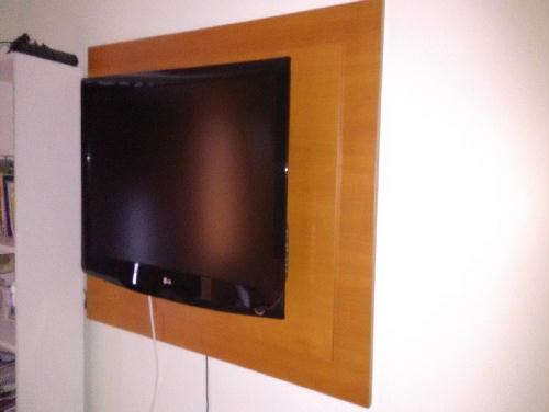 FOTO18 - Apartamento 2 quartos à venda Barra da Tijuca, Rio de Janeiro - R$ 499.000 - PA21211 - 19