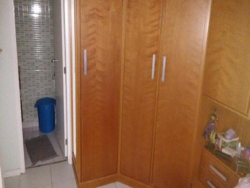 FOTO19 - Apartamento 2 quartos à venda Barra da Tijuca, Rio de Janeiro - R$ 499.000 - PA21211 - 20
