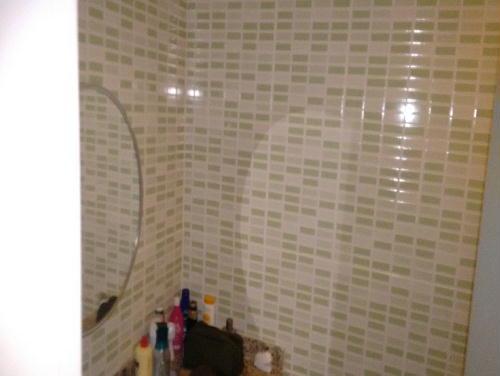 FOTO20 - Apartamento 2 quartos à venda Barra da Tijuca, Rio de Janeiro - R$ 499.000 - PA21211 - 21