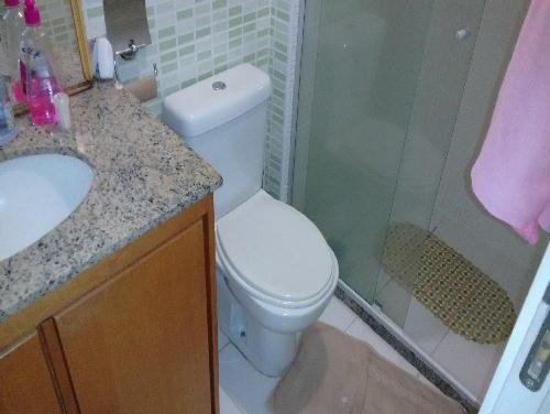 FOTO22 - Apartamento 2 quartos à venda Barra da Tijuca, Rio de Janeiro - R$ 499.000 - PA21211 - 23
