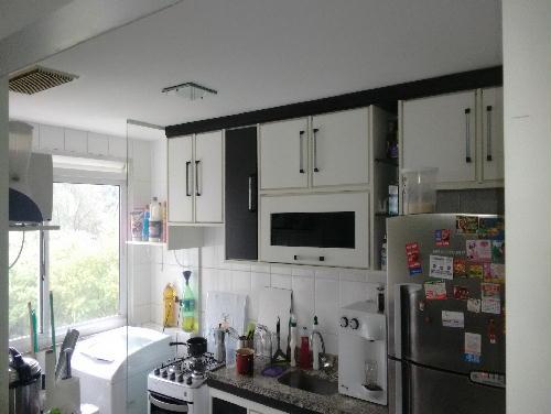 FOTO23 - Apartamento 2 quartos à venda Barra da Tijuca, Rio de Janeiro - R$ 499.000 - PA21211 - 24