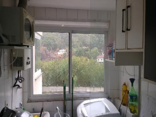 FOTO25 - Apartamento 2 quartos à venda Barra da Tijuca, Rio de Janeiro - R$ 499.000 - PA21211 - 26