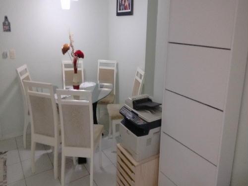 FOTO7 - Apartamento 2 quartos à venda Barra da Tijuca, Rio de Janeiro - R$ 499.000 - PA21211 - 8