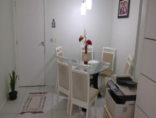 FOTO8 - Apartamento 2 quartos à venda Barra da Tijuca, Rio de Janeiro - R$ 499.000 - PA21211 - 9