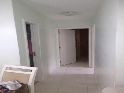 FOTO9 - Apartamento 2 quartos à venda Barra da Tijuca, Rio de Janeiro - R$ 499.000 - PA21211 - 10