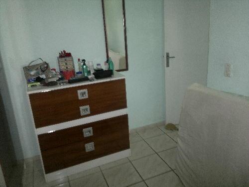 QUARTO 2 - Apartamento 2 quartos à venda Camorim, Rio de Janeiro - R$ 220.000 - PA20595 - 7