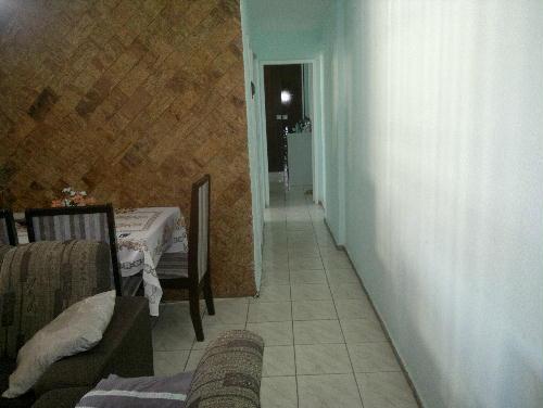 SALA  - Apartamento 2 quartos à venda Camorim, Rio de Janeiro - R$ 220.000 - PA20595 - 4