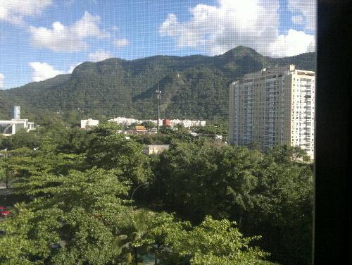 VISTA - Apartamento 2 quartos à venda Camorim, Rio de Janeiro - R$ 220.000 - PA20595 - 10