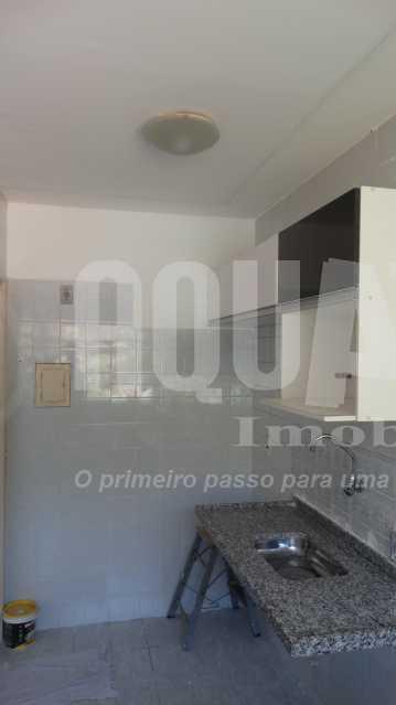 DSC07410 - Apartamento 2 quartos à venda Curicica, Rio de Janeiro - R$ 215.000 - PA21255 - 13