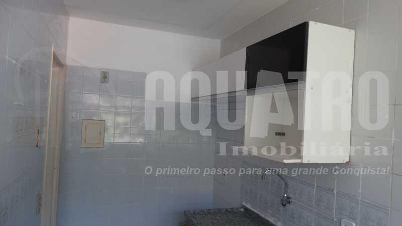 DSC07411 - Apartamento 2 quartos à venda Curicica, Rio de Janeiro - R$ 215.000 - PA21255 - 14