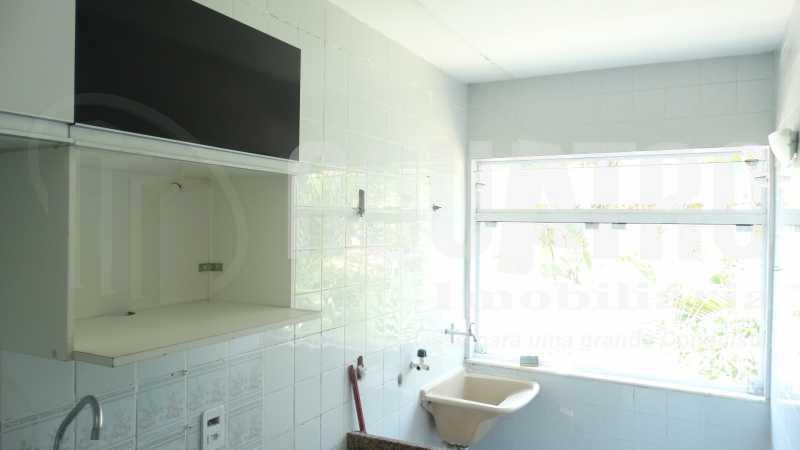 DSC07414 - Apartamento 2 quartos à venda Curicica, Rio de Janeiro - R$ 215.000 - PA21255 - 15