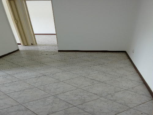 FOTO1 - Apartamento 2 quartos à venda Curicica, Rio de Janeiro - R$ 215.000 - PA21255 - 1