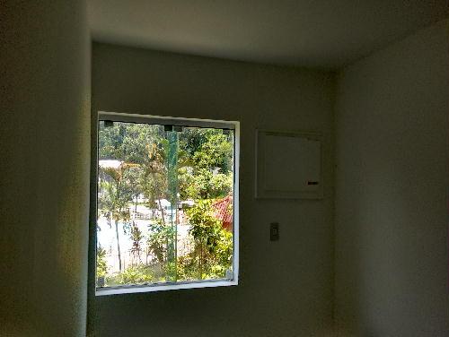 FOTO10 - Apartamento 2 quartos à venda Curicica, Rio de Janeiro - R$ 215.000 - PA21255 - 9